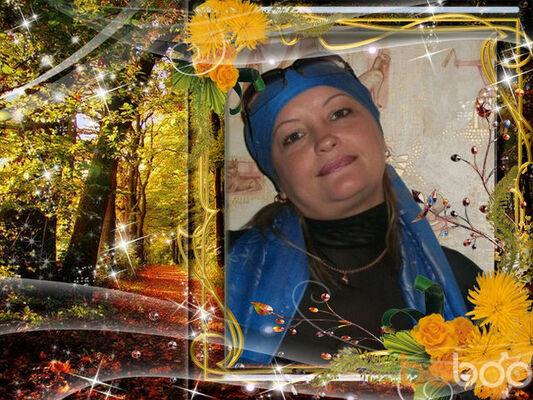 Фото девушки 1972lely, Днепропетровск, Украина, 45