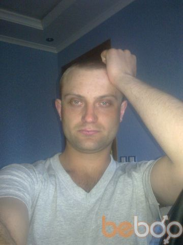 Фото мужчины stima83, Шевченкове, Украина, 35