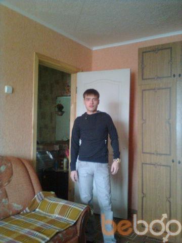 Фото мужчины artem, Нефтекамск, Россия, 30