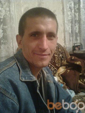 Фото мужчины OMЕN, Дебальцево, Украина, 29