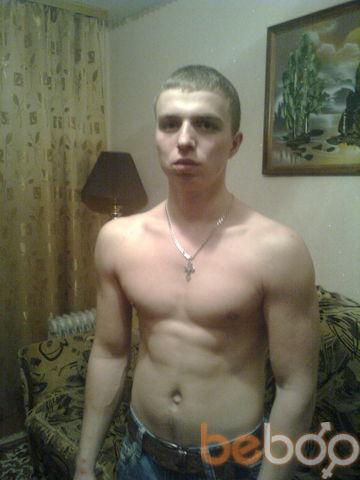Фото мужчины Игорь, Житомир, Украина, 26