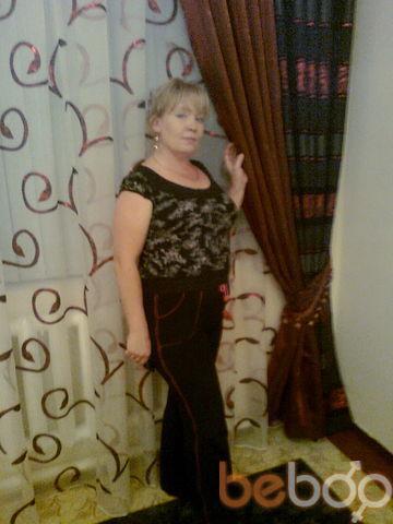 Фото девушки Divnaya Diva, Ашхабат, Туркменистан, 55