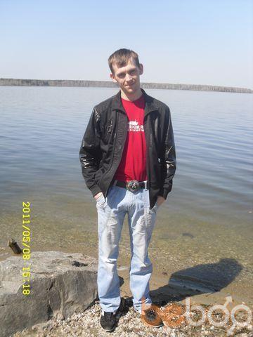 Фото мужчины прен, Екатеринбург, Россия, 30