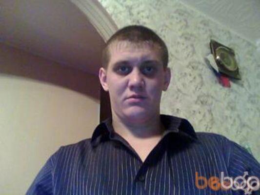 Фото мужчины hohol, Орск, Россия, 30