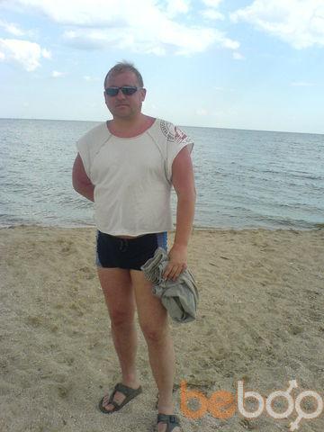 Фото мужчины knk_13, Алчевск, Украина, 53