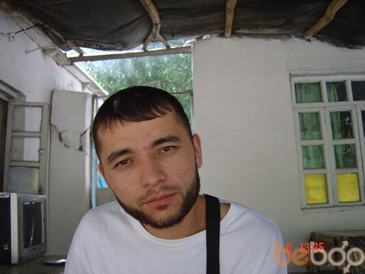 Фото мужчины хакер, Душанбе, Таджикистан, 35