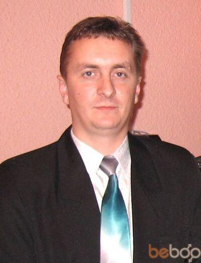Фото мужчины SERZH_100, Минск, Беларусь, 41