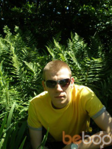 Фото мужчины Виталик, Каменец-Подольский, Украина, 31