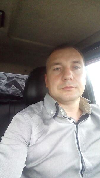 Фото мужчины Константин, Москва, Россия, 36