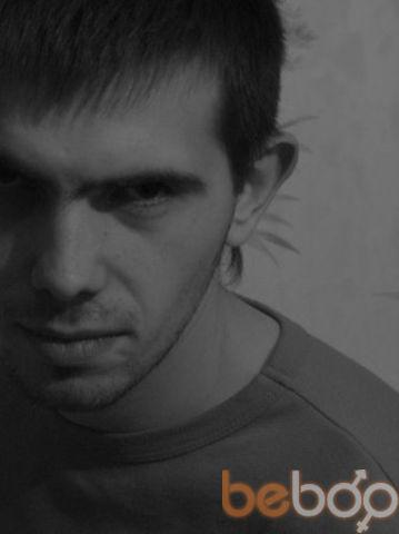 Фото мужчины omag, Харьков, Украина, 34