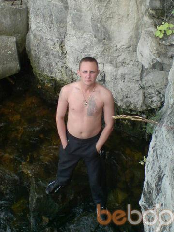 Фото мужчины serega1982, Астрахань, Россия, 34