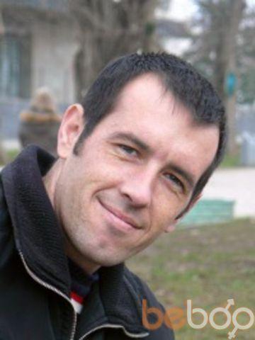 Фото мужчины nikolos29, Симферополь, Россия, 36