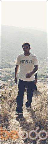 Фото мужчины Ga1nboy, Батуми, Грузия, 25