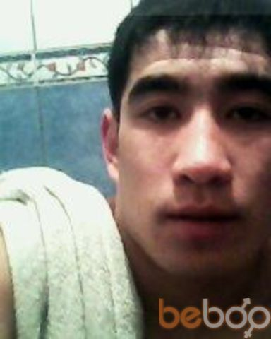 Фото мужчины Siko, Приозерск, Казахстан, 29