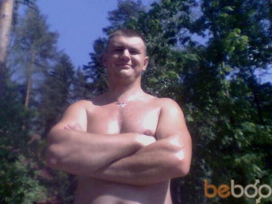 Фото мужчины oleg, Щелково, Россия, 37