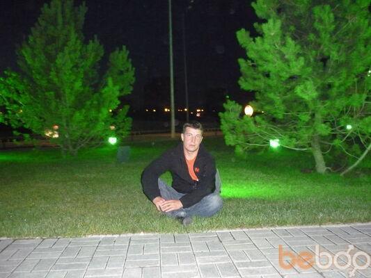 Знакомств петушки городе сайт в