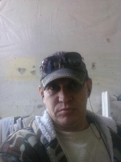 Фото мужчины Alex13, Каневская, Россия, 41
