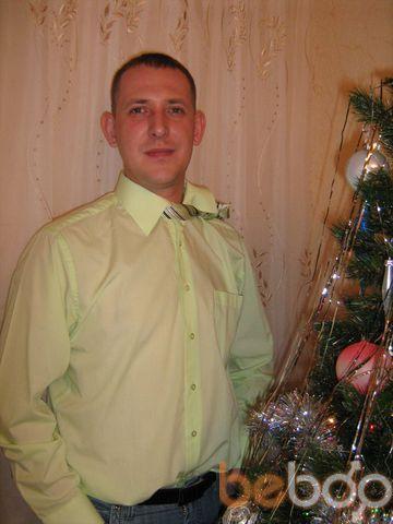 Фото мужчины Argoniys, Москва, Россия, 35