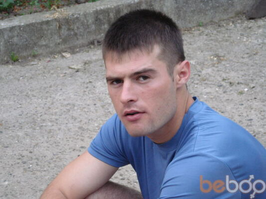Фото мужчины Yurec, Бендеры, Молдова, 30