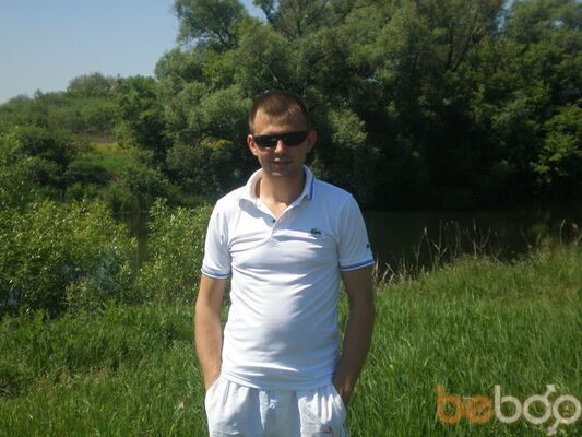 Фото мужчины Алекс, Тула, Россия, 30