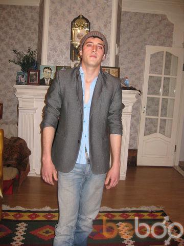 Фото мужчины azimut, Нижний Новгород, Россия, 27