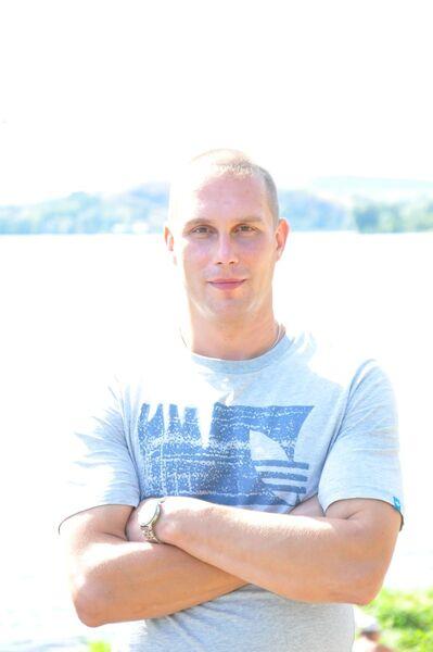 Фото мужчины Евгений, Нижний Тагил, Россия, 33