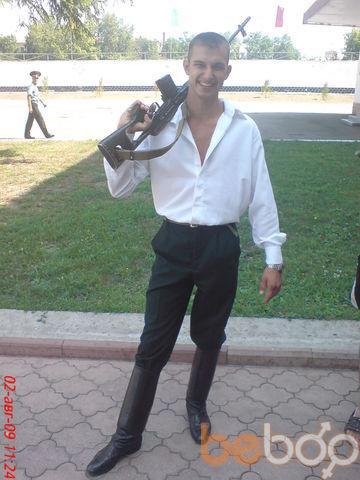 Фото мужчины jaisooon, Днепропетровск, Украина, 28