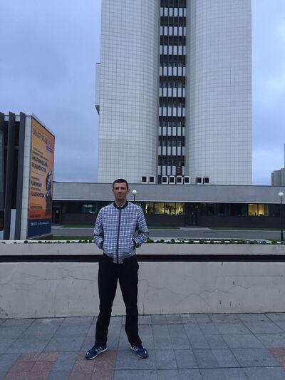 Фото мужчины 89243096917, Хабаровск, Россия, 31