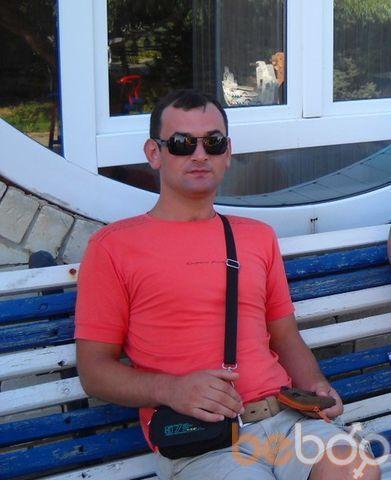 Фото мужчины Вадосик, Запорожье, Украина, 37