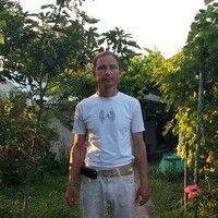 Фото мужчины Вячеслав, Алчевск, Украина, 42