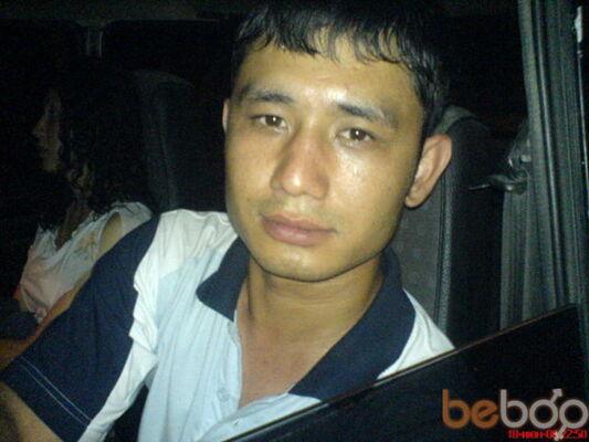 Фото мужчины Adil, Астана, Казахстан, 33