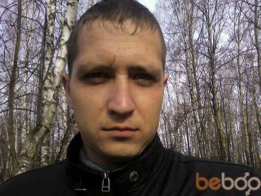 Фото мужчины санек, Самара, Россия, 28