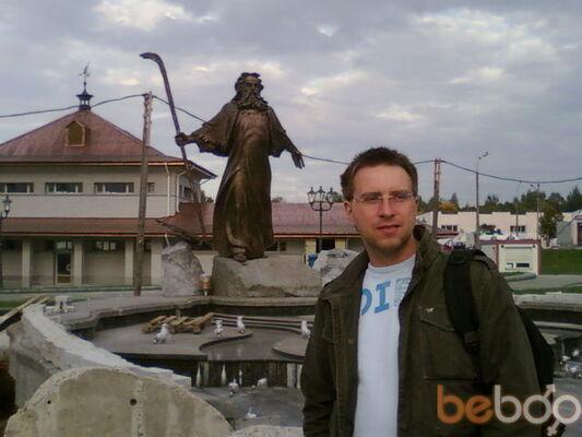 Фото мужчины pavel1313, Минск, Беларусь, 34