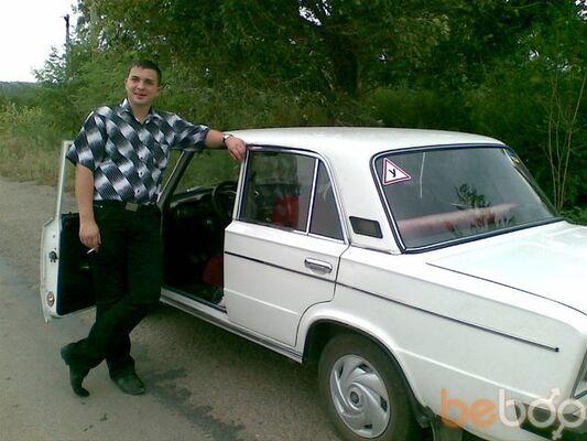 Фото мужчины ROSSMAX, Днепропетровск, Украина, 29