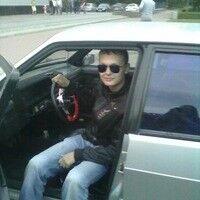 Фото мужчины Павел, Набережные челны, Россия, 21
