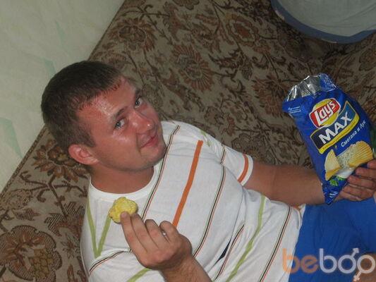 Фото мужчины Хотюнчик, Брест, Беларусь, 33