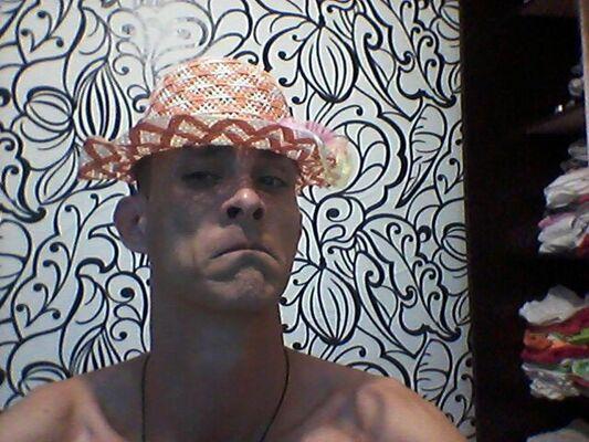 Фото мужчины Сергей, Сочи, Россия, 31