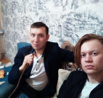 Фото мужчины Айнур, Нижний Новгород, Россия, 30