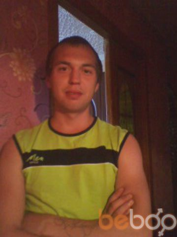 Фото мужчины sergey, Борисов, Беларусь, 28