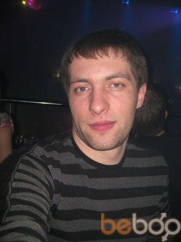 Фото мужчины Олег, Кировоград, Украина, 30
