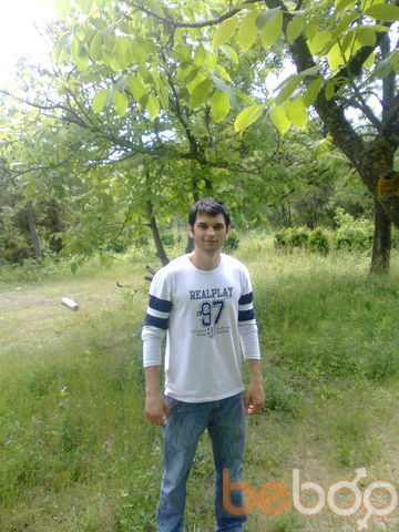 Фото мужчины marin, Кишинев, Молдова, 28