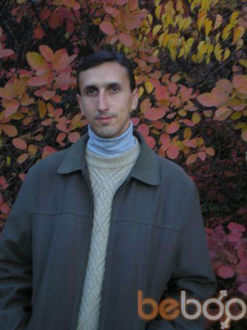 Фото мужчины VENTURA, Луганск, Украина, 44