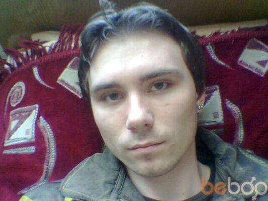 Фото мужчины Serebashca, Макеевка, Украина, 34