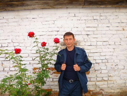 Фото мужчины Игорь, Обоянь, Россия, 43