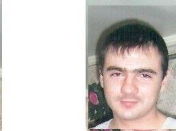 Фото мужчины АЛЕКСАНДР, Каменск-Шахтинский, Россия, 33