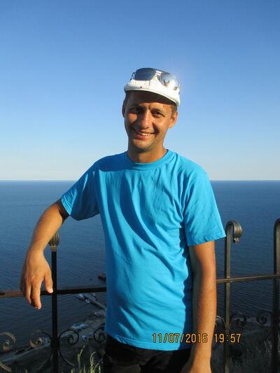 Фото мужчины саня, Курск, Россия, 34