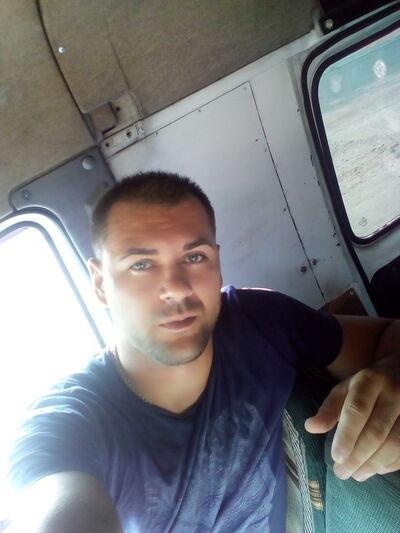 Фото мужчины Славик, Киев, Украина, 31