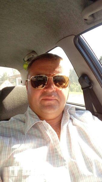 Фото мужчины Андрей, Люберцы, Россия, 49