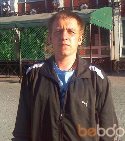 Фото мужчины ALEKCANDR45, Лесной, Россия, 37