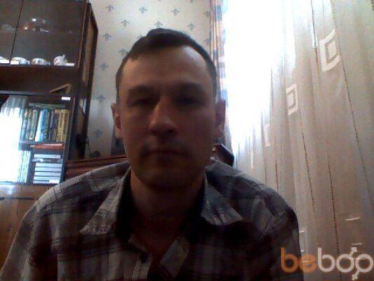 Фото мужчины grif2010, Ростов, Россия, 41